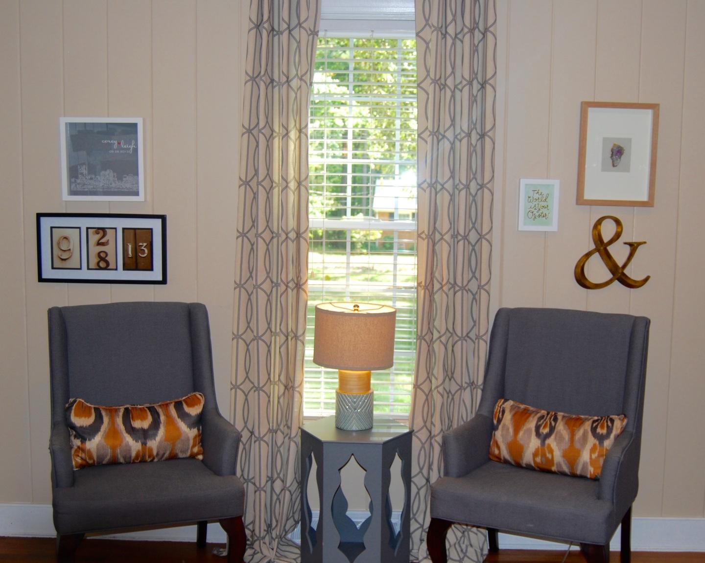 Blog Premier Interior Design Firm In Richmond Va