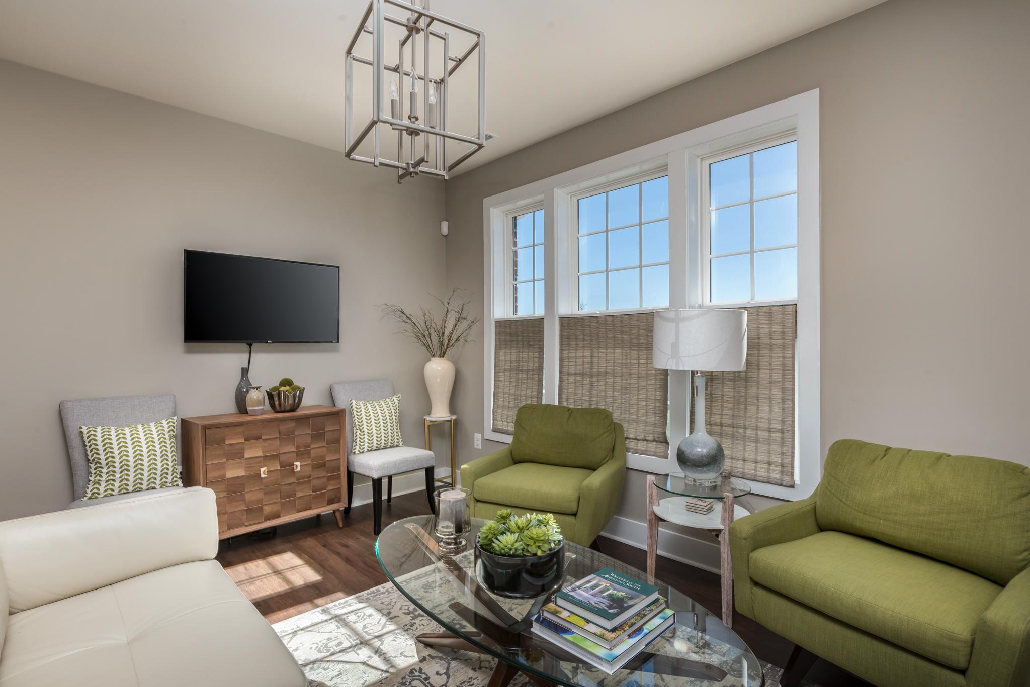 Charmant | Premier Interior Design Firm In Richmond VA